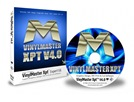 VinylMaster Vinyl Cutter Software
